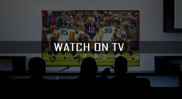 Super Bowl Live Stream Cable Dish TV Channels