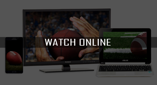 Super Bowl TV Live Stream Online